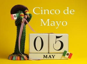 http://www.dreamstime.com/stock-image-cinco-de-may-may-5-calendar-image29230011