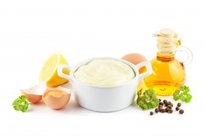 http://www.dreamstime.com/stock-images-mayonnaise-ingredients-image28775494