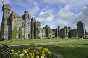 http://www.dreamstime.com/stock-photography-famous-ashford-castle-county-mayo-ireland-image14560652