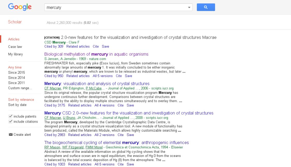 google_scholar_mercury