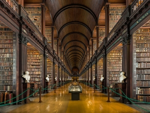 Long_Room_Interior,_Trinity_College_Dublin,_Ireland_-_Diliff