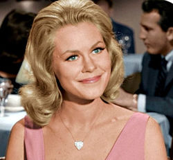 http://bewitched.wikia.com/wiki/Samantha_Stephens