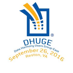 dhuge2016-vertical-logo