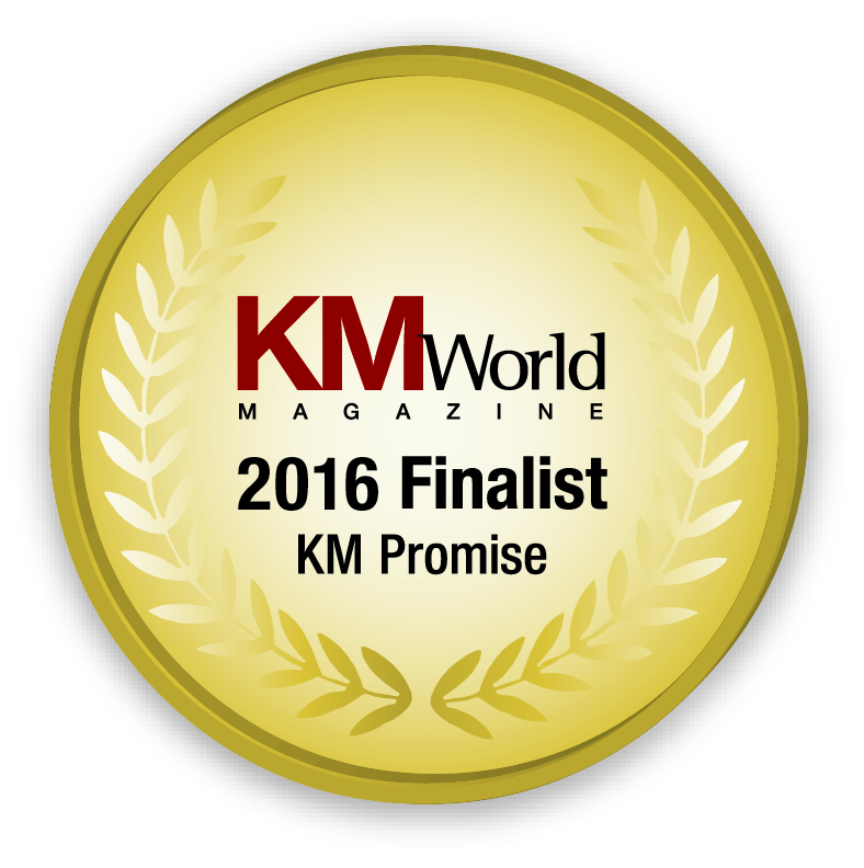 2016-finalist-promise