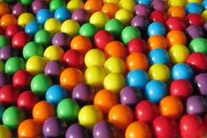 candy_colours_2099062718