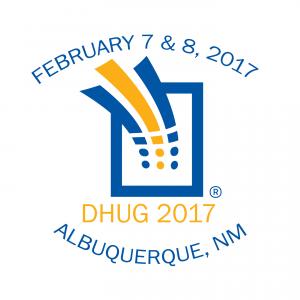 dhug-2017-logo