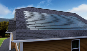 http://news.energysage.com/tesla-solar-panel-roof-the-next-solar-shingles/