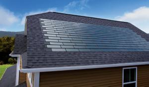 http://news.energysage.com/tesla-solar-panel-roof-the-next-solar-shingles/