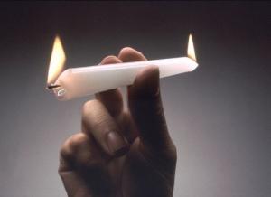 http://andtodaysidiomis.blogspot.com/2010/12/buring-candle-at-both-ends.html